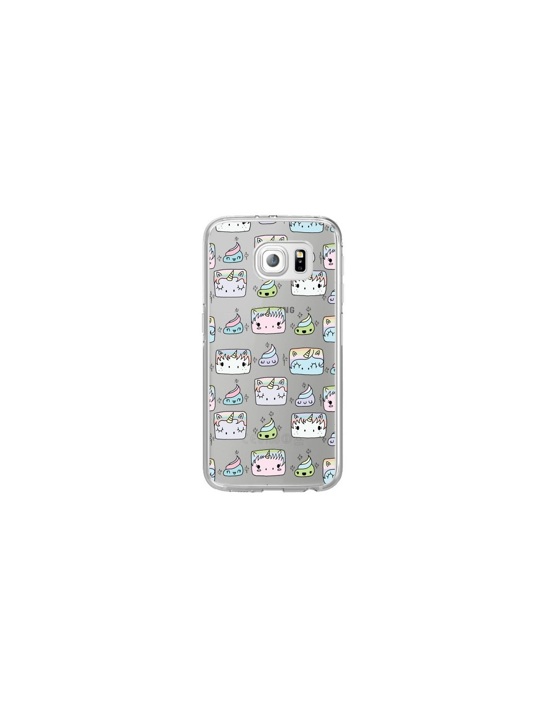 coque galaxy s7 edge coque