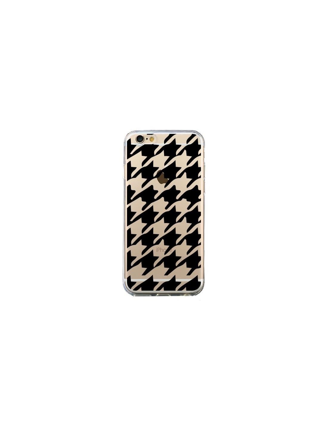 gros coque iphone 6