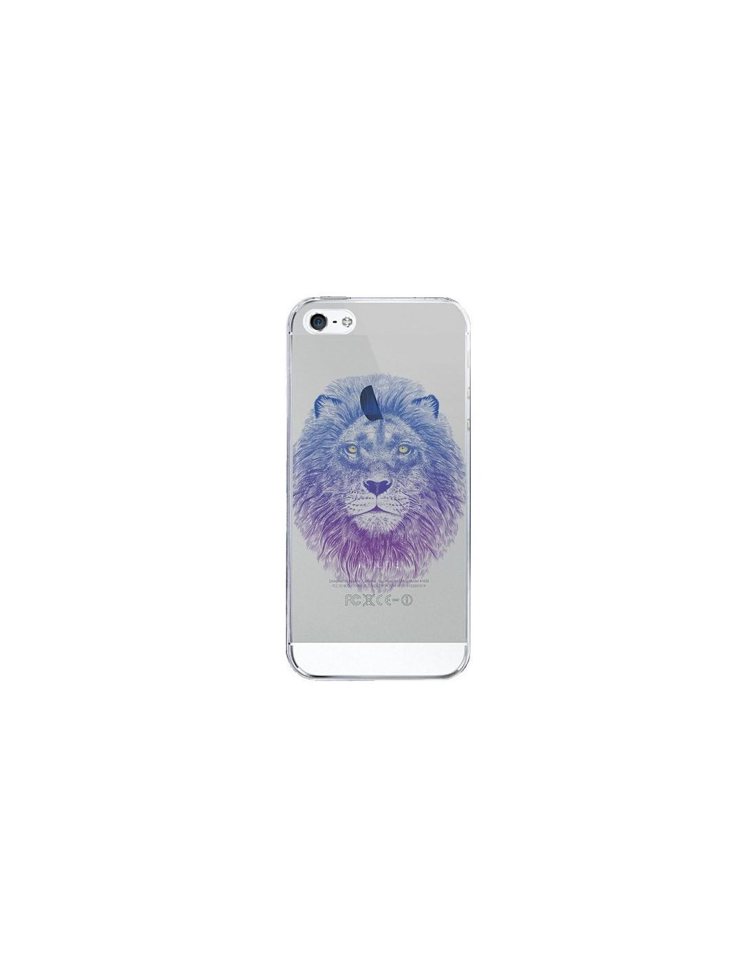 coque iphone 6 avec animaux