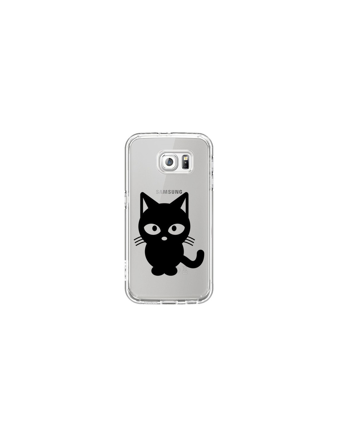 samsung galaxy s6 coque chat