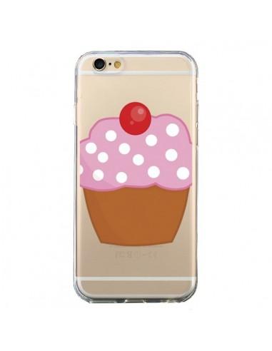 coque cupcake iphone 6