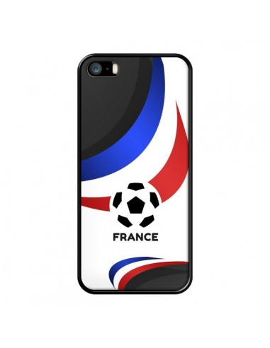coque iphone 6 france foot