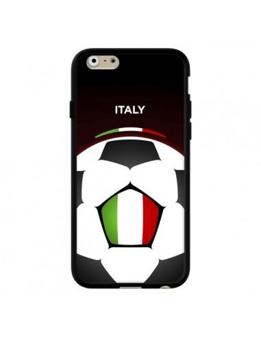 coque iphone 6s italie