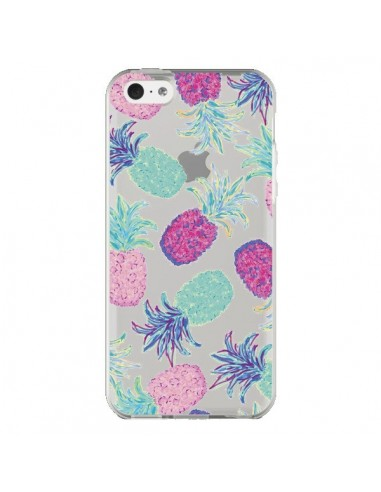 coque iphone 8 pineapple