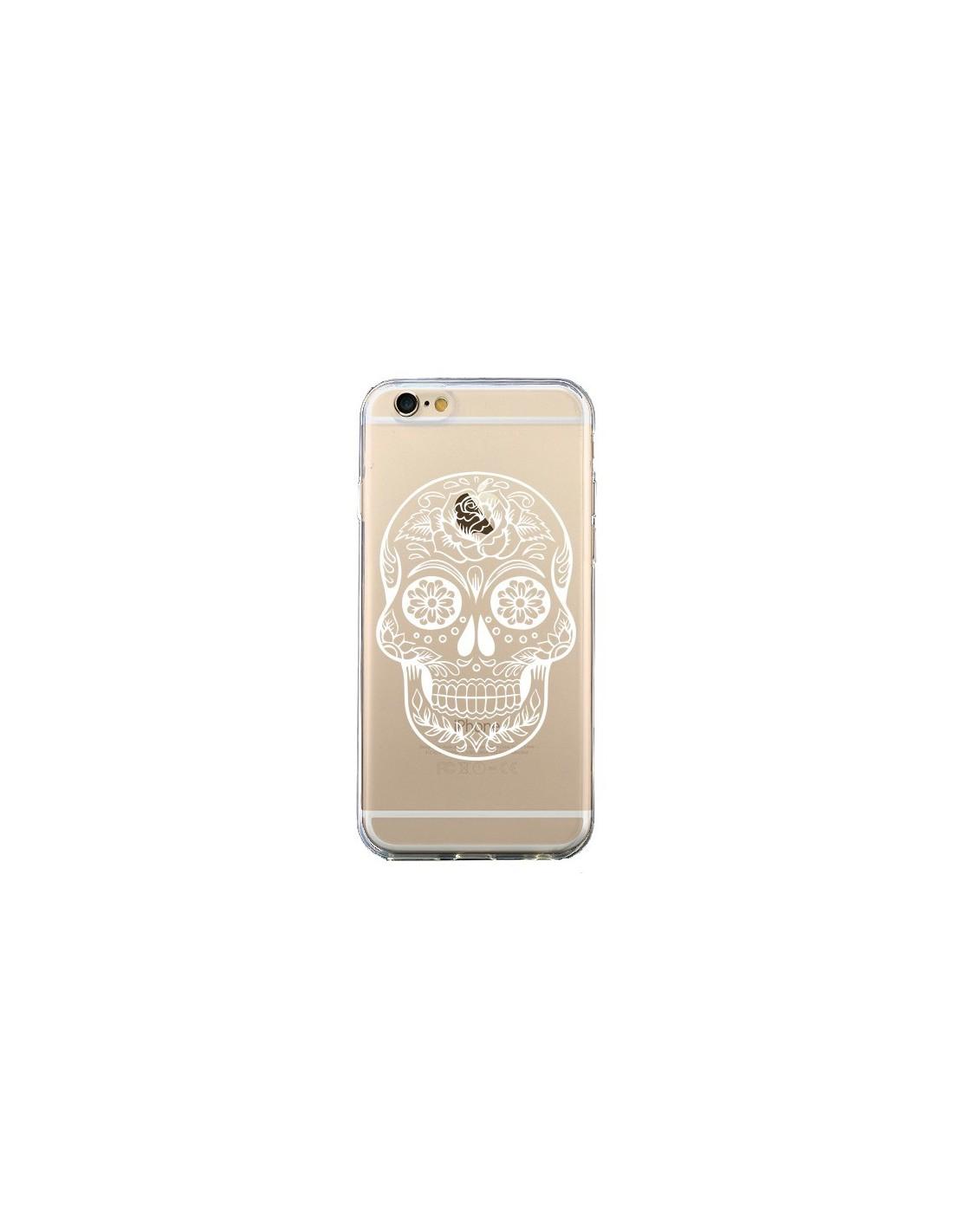 coque d iphone 6 transparente