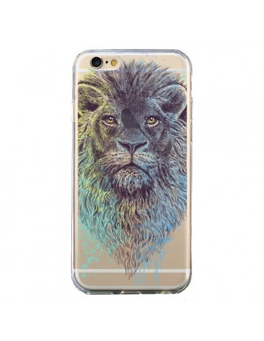 iphone 6 coque king