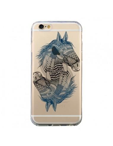 coque equitation iphone 6