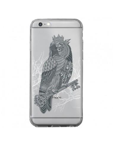 coque hiboux iphone 6