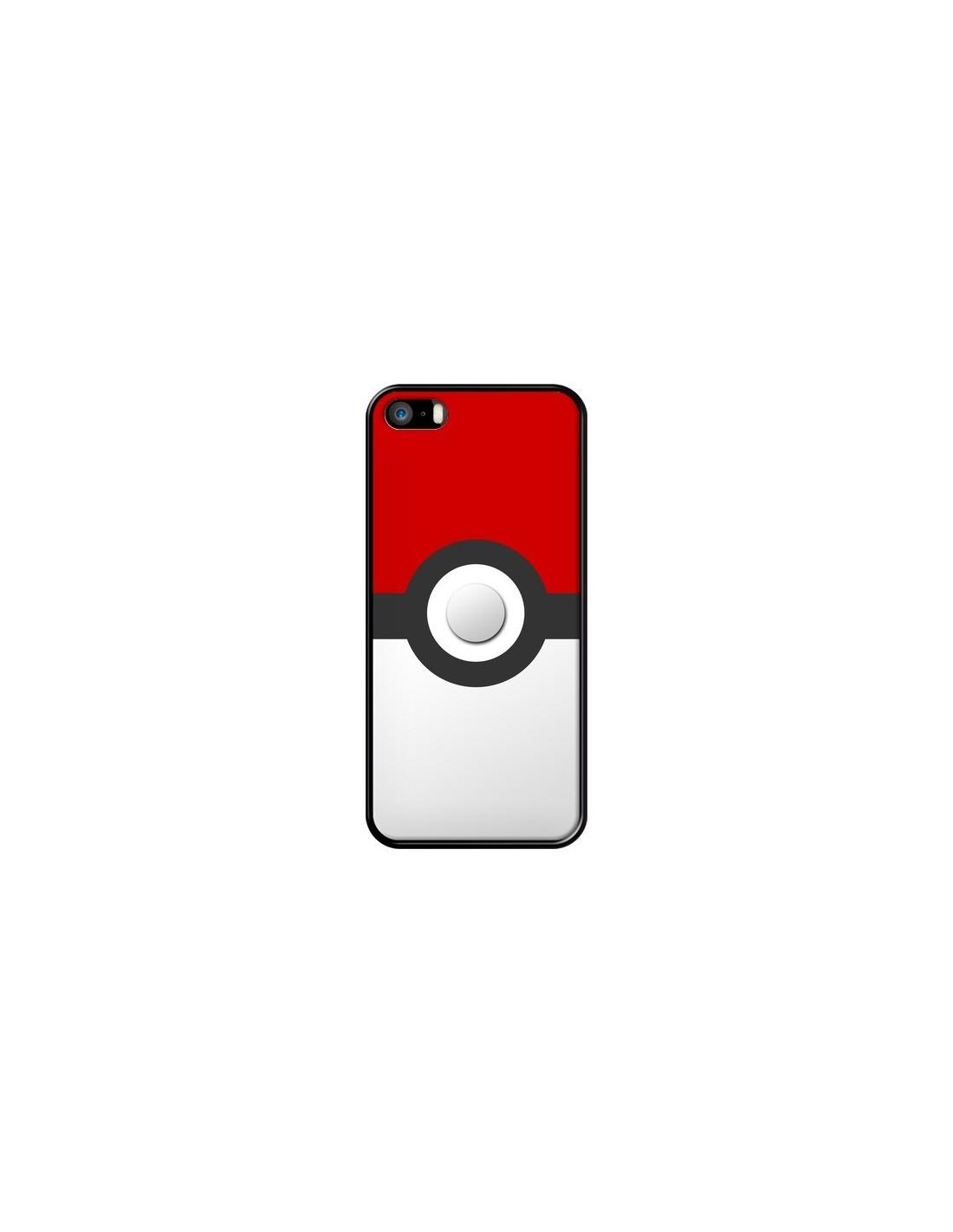 coque garcon iphone 6