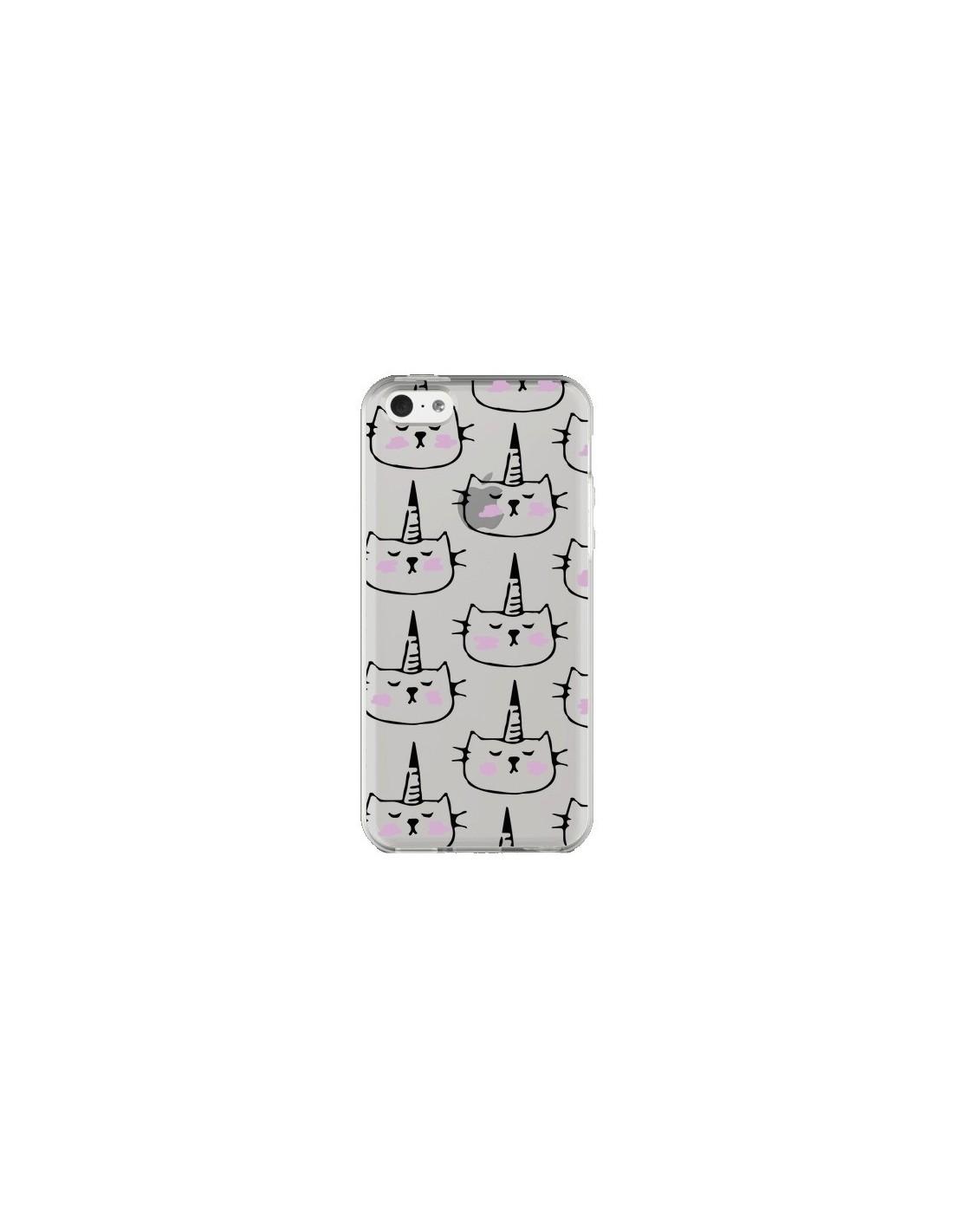 coque iphone 5 uni