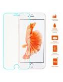 Films de protection Anti-Casse Anti-Explosion Avant pour iPhone 7 Plus