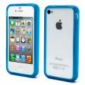 Bumper pour iPhone 4/4S