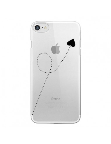 iphone 7 coque travel