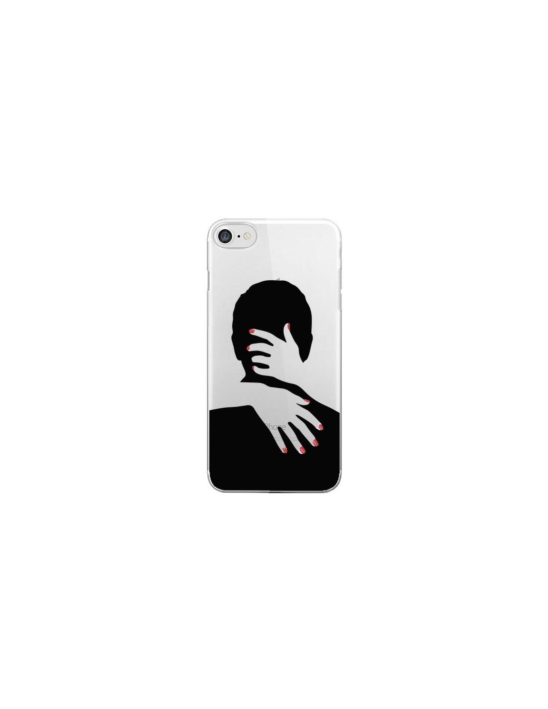 coque iphone 7 mignon