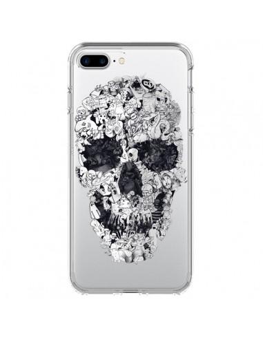 coque iphone 7 avec dessin