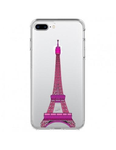 coque paris iphone 7