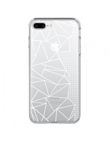 coque iphone 8 side