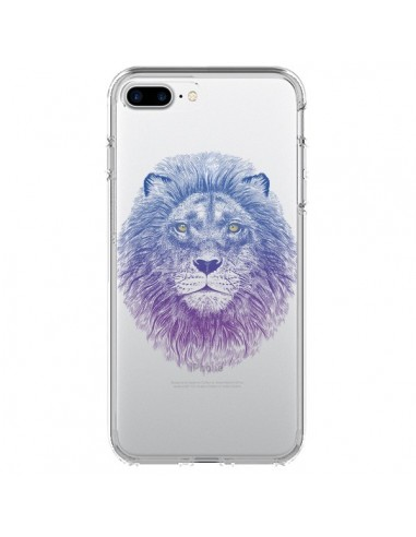 coque animaux iphone 7 plus