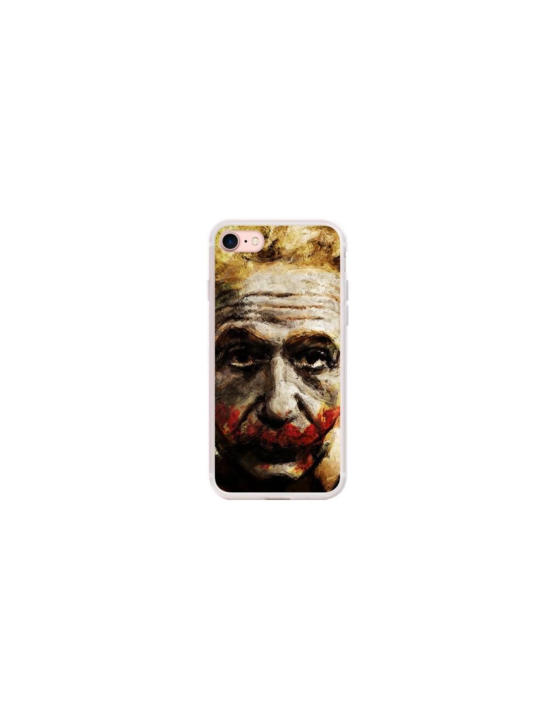coque iphone 7 bd
