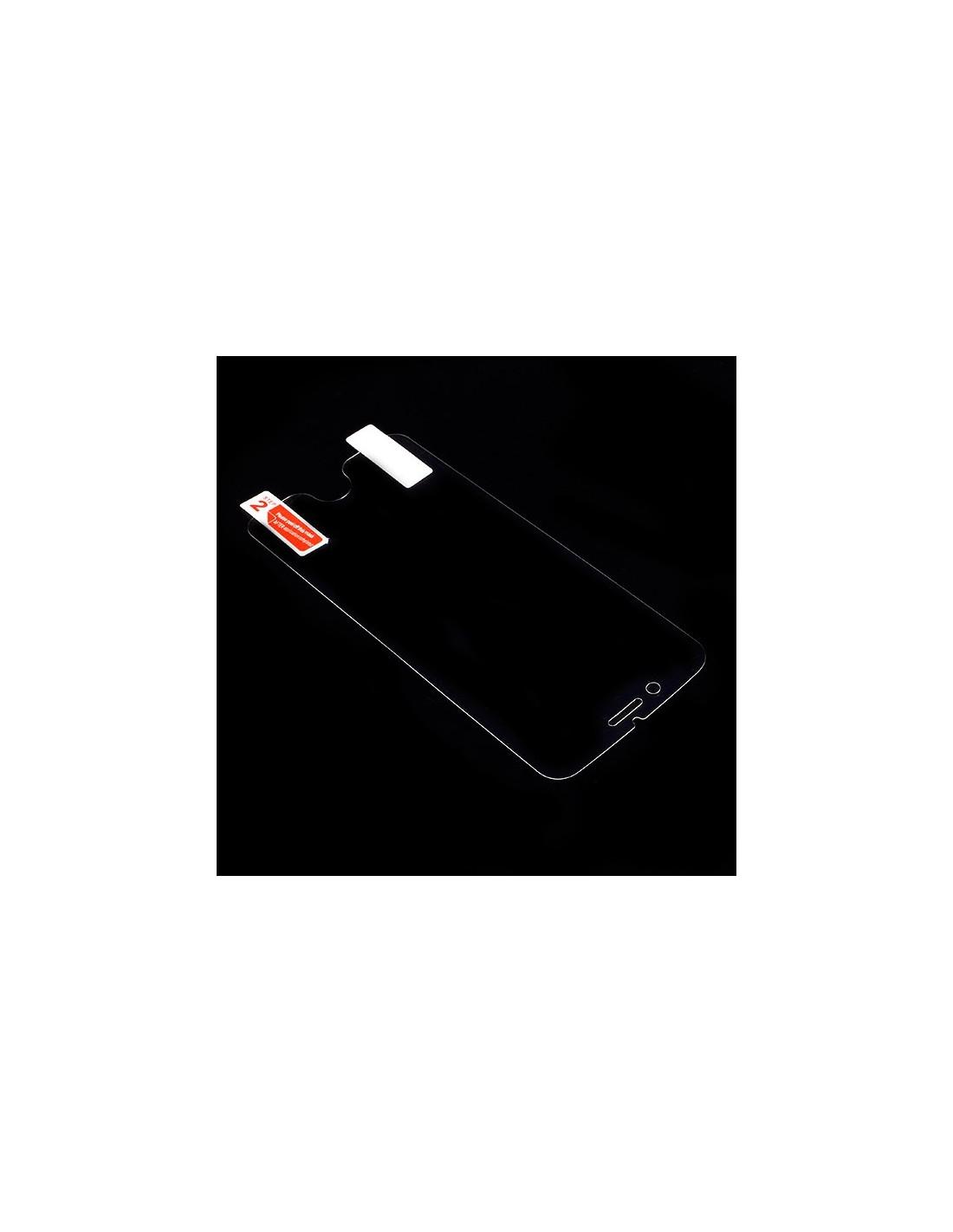 films de protection avant x3 pour iphone 7 et 8. Black Bedroom Furniture Sets. Home Design Ideas