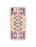 Coque Wild Colors Azteque pour iPhone 7 et 8 - Danny Ivan
