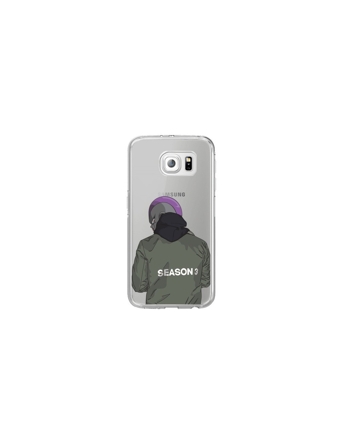 coque iphone galaxy s7