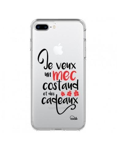 coque iphone 8 mots