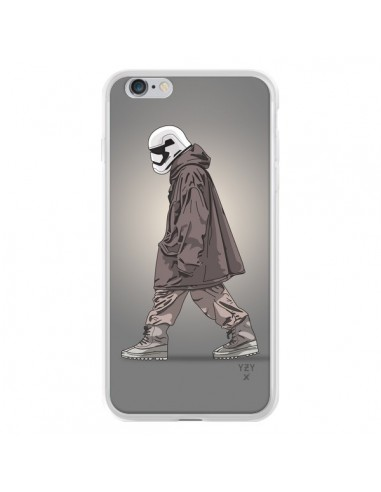 coque iphone 6 yeezy
