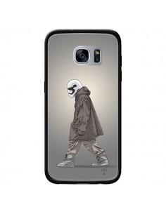 Coque Army Trooper Soldat Armee Yeezy pour Samsung Galaxy S7 - Mikadololo