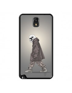Coque Army Trooper Soldat Armee Yeezy pour Samsung Galaxy Note III - Mikadololo