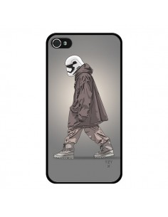 Coque Army Trooper Soldat Armee Yeezy pour iPhone 4 et 4S - Mikadololo