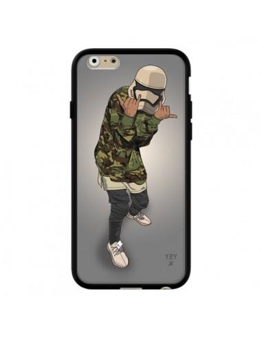амбициозен допълнителна гаранция Сключи договор coque militaire iphone 6