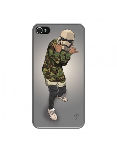 coque armee iphone 6
