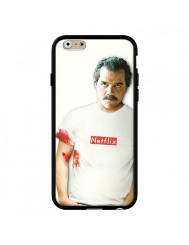 coque netflix iphone 6