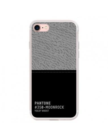 coque iphone 7 8 se 2020 pantone yeezy moonrock mikadololo
