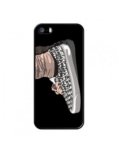 coque vans iphone 5