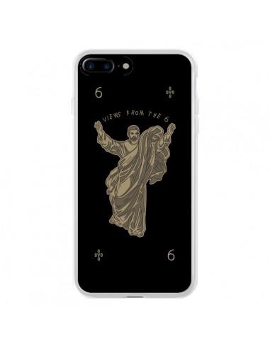 coque iphone 8 drake