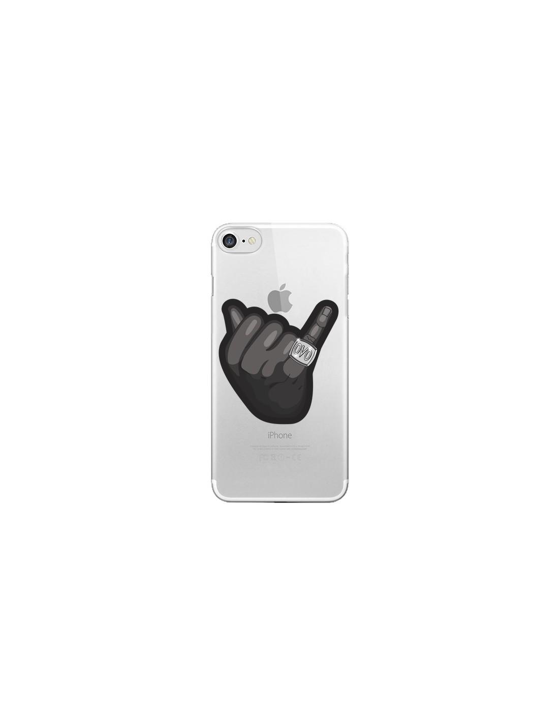 coque iphone 6 ovo