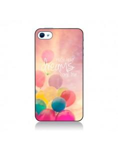 coque iphone xr gossip girl