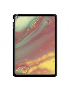 Coque Cold Water Galaxy pour iPad Air - Eleaxart