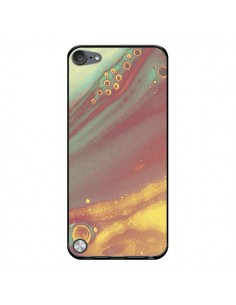 Coque Cold Water Galaxy pour iPod Touch 5 - Eleaxart