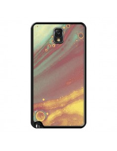Coque Cold Water Galaxy pour Samsung Galaxy Note III - Eleaxart
