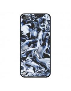 Coque Mine Galaxy Smoke pour iPod Touch 5/6 et 7 - Eleaxart