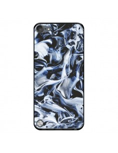 Coque Mine Galaxy Smoke pour iPod Touch 5 - Eleaxart