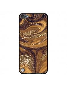 Coque Molten Core Galaxy pour iPod Touch 5/6 et 7 - Eleaxart