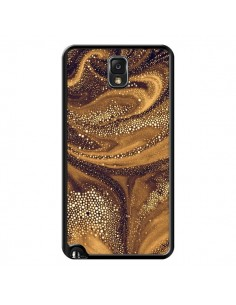 Coque Molten Core Galaxy pour Samsung Galaxy Note III - Eleaxart