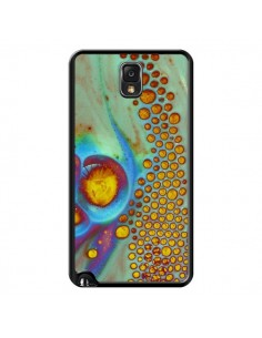 Coque Mother Galaxy pour Samsung Galaxy Note III - Eleaxart