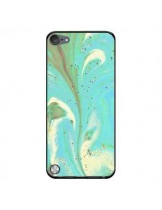 Coque True Galaxy pour iPod Touch 5/6 et 7 - Eleaxart