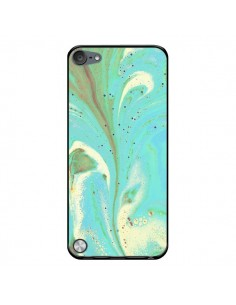 Coque True Galaxy pour iPod Touch 5 - Eleaxart