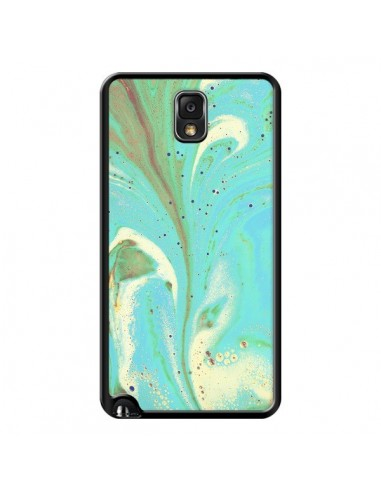 Coque True Galaxy pour Samsung Galaxy Note III - Eleaxart